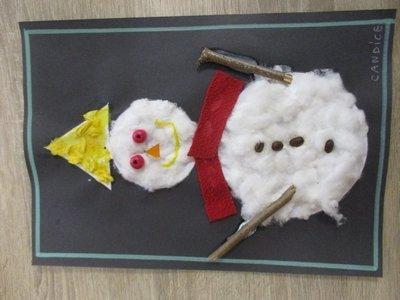 bonshommes-de-neige-24