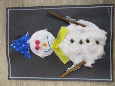 bonshommes-de-neige-25