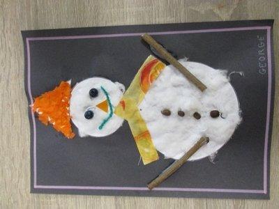 bonshommes-de-neige-26