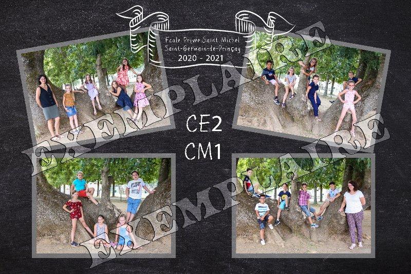 ce2cm1-mail