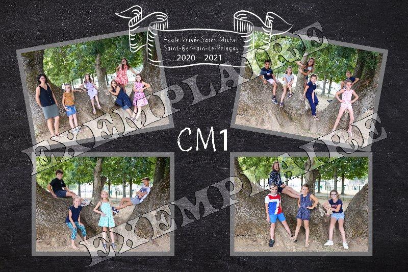 cm1-mail