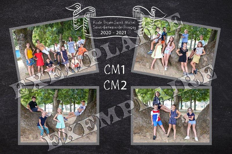 cm1cm2-mail