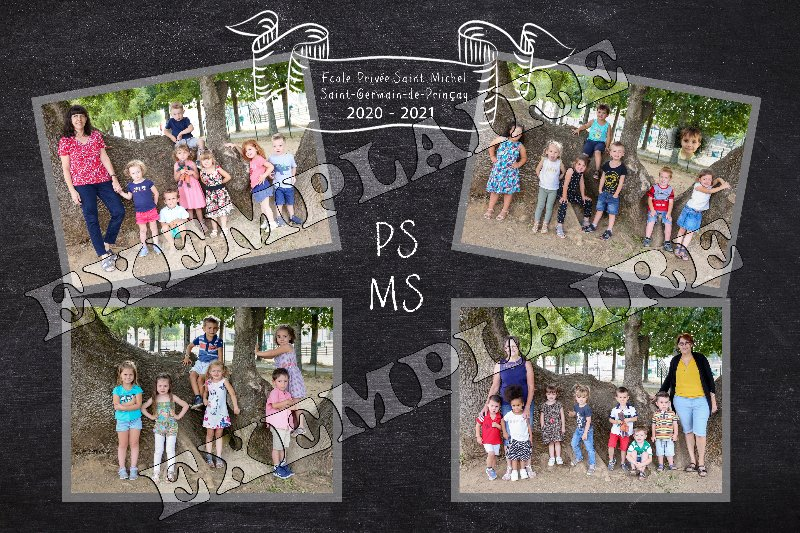 psms-mail